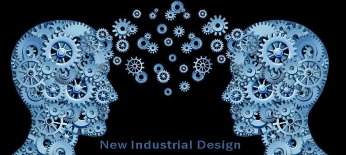 مزایای ثبت طرح صنعتی