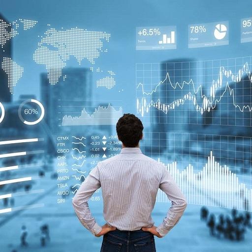 تغییر موضوع شرکت با مسئولیت محدود و سهامی خاص