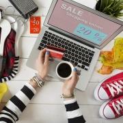 ثبت برند فروشگاه اینترنتی