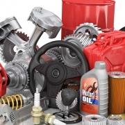 ثبت برند قطعات خودرو