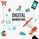 ثبت شرکت دیجیتال مارکتینگ