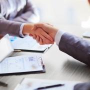 نقل انتقال سهام شرکت سهامی خاص